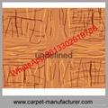 Wholesale Cheap China jacquard loop tile