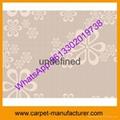 Wholesale Cheap China Polyamide jacquard