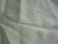 silk georgette