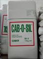 美国卡博特白炭黑气相二氧化硅M-5 1