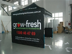 Whatproof  gazebo 3x3 pick up  canopy designs tent outdoor