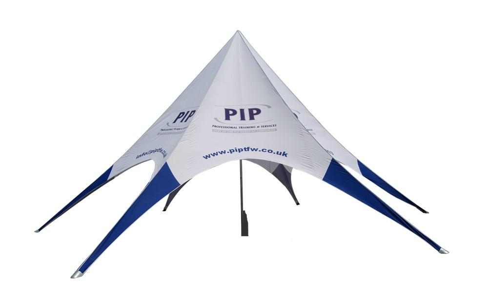 Outdoor star shaped tent for sale 1 ...  sc 1 st  DIYTrade & Outdoor star shaped tent for sale - ST-001 - Yimu (China Trading ...