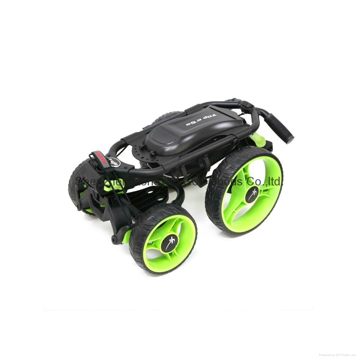 Axglo Flip N' Go 4 Wheel Golf Push Cart Black Red (China ... on solar golf cart, 4 wheel luggage cart folding, 4 wheel golf caddy, 4 wheel hose cart, 4 wheel golf scooter, 4 wheel hand cart, garden push cart, 4wd golf cart, clicgear push cart, all terrain golf cart, motorized pull cart, 4 wheel platform cart, funny golf cart, 4 wheel heavy duty flat carts, micro golf cart, cadie golf cart, 3 wheel golf cart, aluminum push cart, 4 wheel gas golf carts, 4 wheel bag boy push cart,