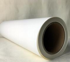 福州茜素HTW-300P 大幅面的噴墨熱轉印紙