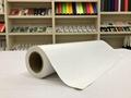 Alizarin PrettyStickers Eco-so  ent Dark Printable PU Flex 1