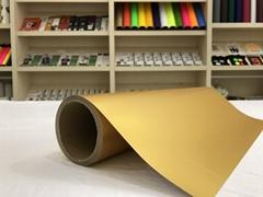 Alizarin PrettyStickers Printable Brilliant Golden for Eco-So  ent print & Cut