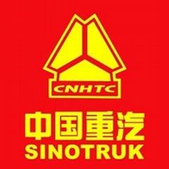 China National Heavy Duty Truck Group