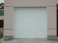 aluminum roller shutter door 3