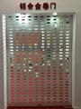 PVC roller shutter door 2