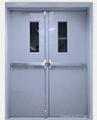 fire rated steel door 4