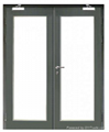 fire rated glass window 2