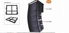 Audio Full Rang Acoustic Pro Speaker