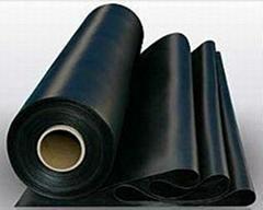HDPE Geomembrane 1mm