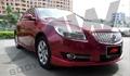 auto parts :2009-2011 Buick Regal body