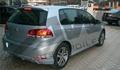 VW  GOLF6  VOTEX Body kits 3