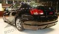 Lexus GS300 bodykits 2