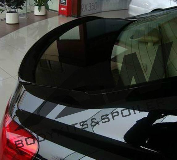 Lexus GS300 bodykits 3