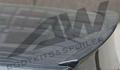 06-11年迈腾ABT款 PU包围