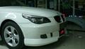 2008-2009 BMW E60 AC Style body kits 3