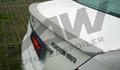 08-11 BNEZ W204 C180/C200/C260/C300 PU Spoiler 1