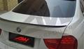 05-11年 BMW 3系E90 Performance尾翼