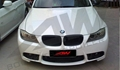 2009-2011 BMW LCI M3  Body kits 2