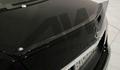 奔驰改装 奔驰W212 E200 E260 E300尾翼