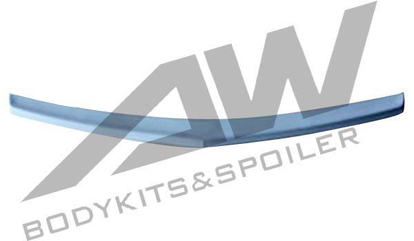 08-11 BENZ W212 E200 E260 E300Spoiler 2
