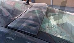 奔驰改装 奔驰W212 E200 E260 E300顶翼