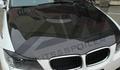 09 BMW 3 Series E90 M3 Engine Hoods 2