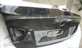 09 BMW 3 Series E90 M3 Engine Hoods 4