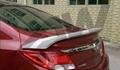 2009-2011 Buick Regal Spoiler