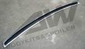 auto parts:2009-2011 FORTE spoiler