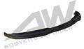BMW 3 Series E90/E91  OEM  carbon fiber