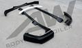 Mazda3 kenstyle PU bodykits 4