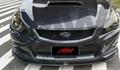 Legacy GT STI  front lip
