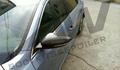 VW Passat  carbon fiber side mirror