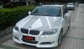 09-11 BMW 3 Series E90  AC PU bodykits 4