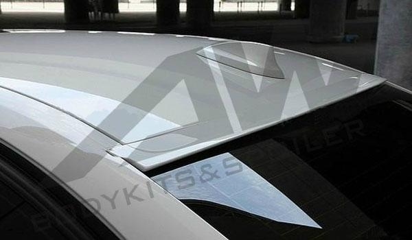 BMW F30/F35 ROOF WING 1