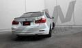 BMW F30/35 spoiler 2