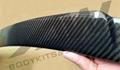 寶馬F30/F35碳纖維頂翼