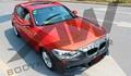 BMW F20 body kits