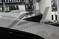 BMW X6 ROOF WING 2