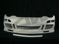 Porche PH034 GT3-RS 05'-08' BODY KIT 3