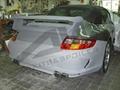 Porche PH034 GT3-RS 05'-08' BODY KIT 4