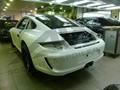 Porche PH042 GT3 - RS 09'UP BODY KIT 5