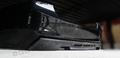 BMW F30 PU rear bumper