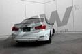 BMW 3series  F30 F35 3D SPOILER