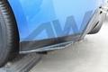 Subaru BRZ STI modified Angle