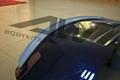 BMW Z4 Spoiler.E89 Spoiler